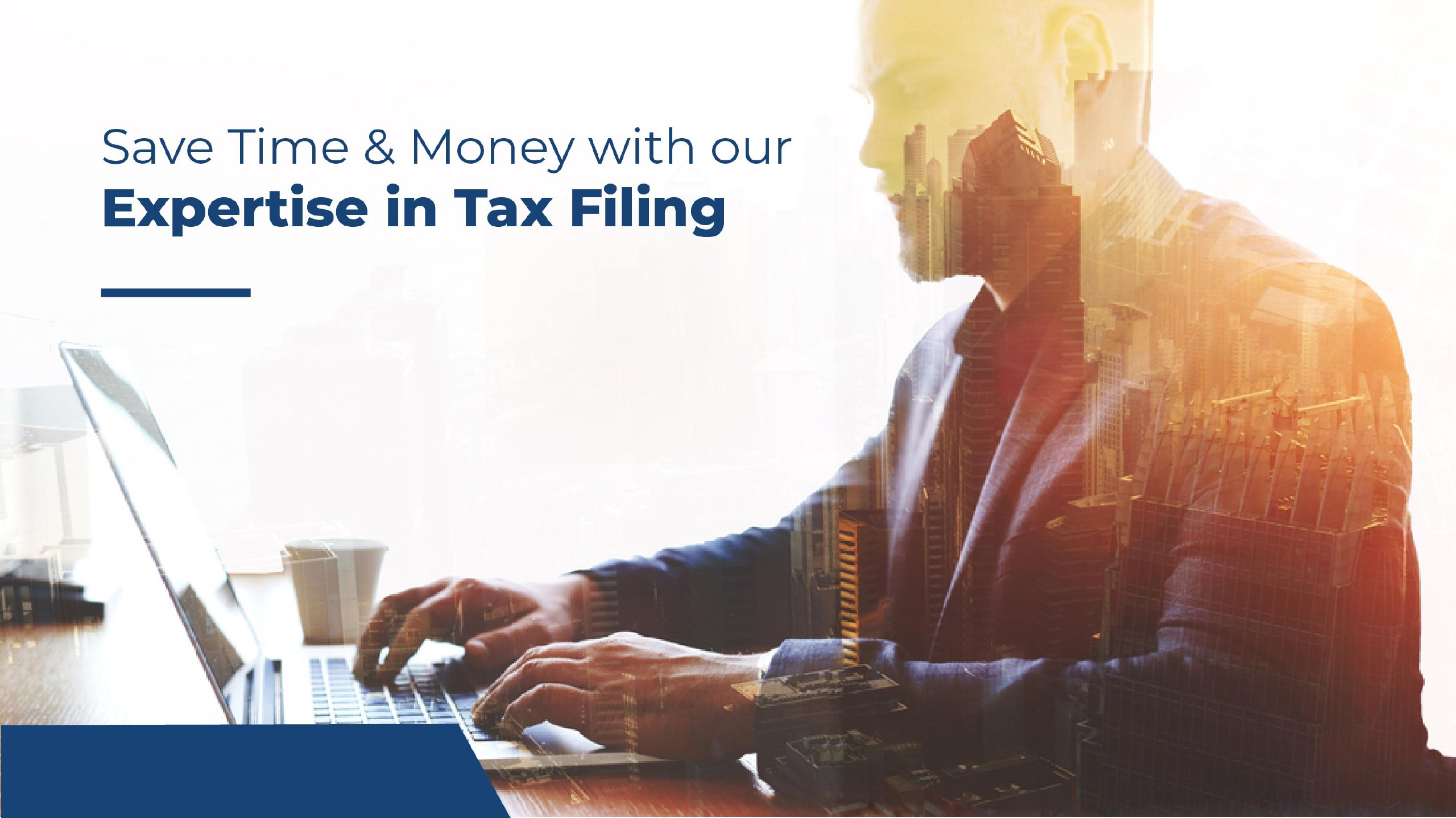 accounting-and-tax